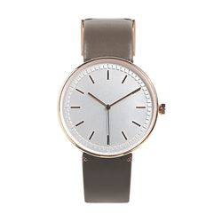 WATCH 3701 RS GREY