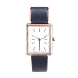 WATCH 2301 RS NAVY
