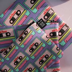 Tape pouch m