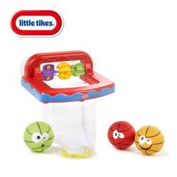 [Little tikes] 리틀타익스 아기목욕놀이 농구
