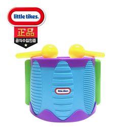 [Little tikes] 리틀타익스 탭어튠 드럼