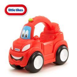 [Little tikes] 리틀타익스 손잡이 자동차/ 롤로 휠스