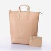 VANTAA X-change bag