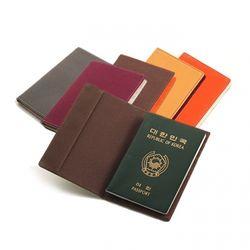 [오그램] 단여권 지갑
