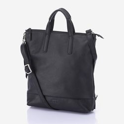 VIKA X-change bag Black