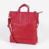 VIKA X-change bag Red