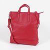 VIKA X-change bag Red