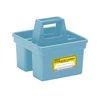 Storage Caddy Small 라이트 블루