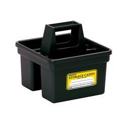 Storage Caddy Small 블랙