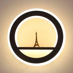 boaz 포인트 벽등 LED 레스토랑 카페 인테리어 조명