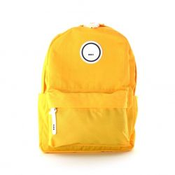FAMILY PACK(BASIC) YELLOW BANANA