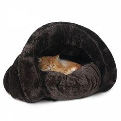 [후펫] 동굴 고양이 하우스(S)