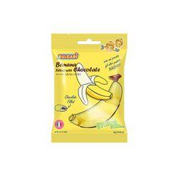 머쉬멜로우패키지(바나나)95g