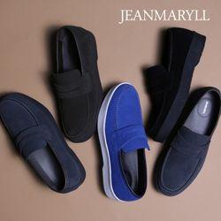 신발구두남성캐주얼컴포트화 JM010