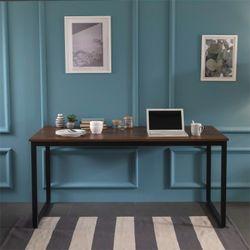 대니 멀바우 1800 카페 테이블 식탁 책상