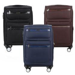 코시 소프트 여행가방 24 캐리어