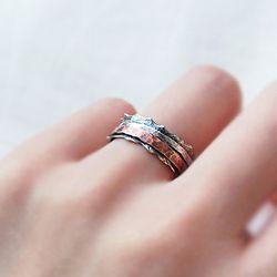 Vernis Memories Ring (베르니의 붙잡아 둔 시간)