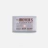 메이어스 친환경 바솝 150g - 라벤더향
