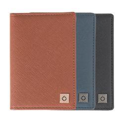 NEW 레가토 명함지갑(색상선택)