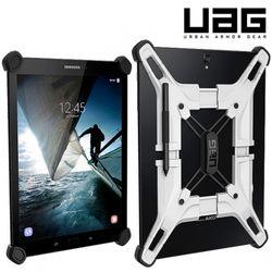 UAG 갤럭시 탭 A(10.1) 엑소스켈톤 태블릿 케이스
