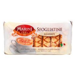 [치즈파티] 마리니 스폴리아띠네 글라사떼 135g