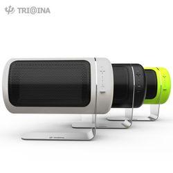 트리아이나 PTC히터 세라믹 전기 온풍기