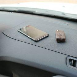 차량용 논슬립패드