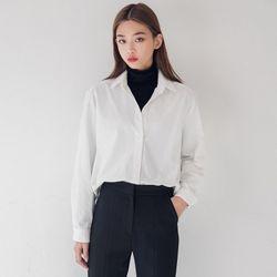 [로코식스] vito urban soft basic ST셔츠