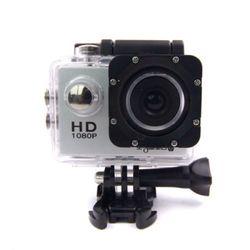 모닝글로리 라이프캠 1080p HD 액션캠