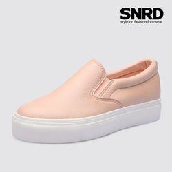 [SNRD] 28일 입고예정 SN184 핑크