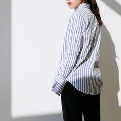 Karen Shirt (: 카렌셔츠)