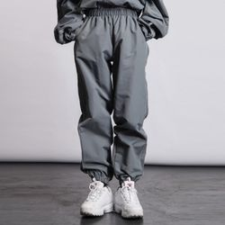 scotch line pants (3 color) - UNISEX