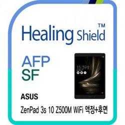 젠패드3s 10 Z500M WiFi 올레포빅 1매+버츄얼스킨 2매