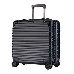 토부그 TBG1746 블랙 18인치 기내용 여행가방