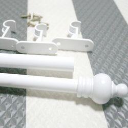 모모제작소 데코봉(지름1.5cm) 6자