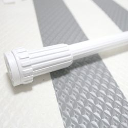 모모제작소 압축봉(지름2.3cm) 6자