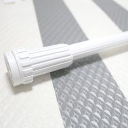 모모제작소 압축봉(지름2.3cm) 8자