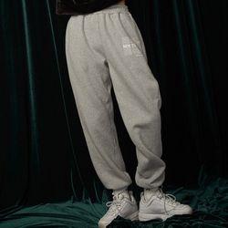 newyork free pants