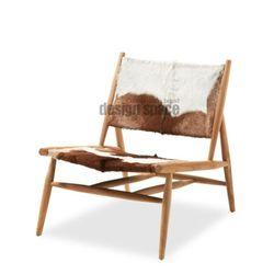 (착불)tufaro chair (투파로 체어)