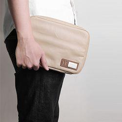 디파크 클러치 태블릿가방 손가방 파우치 DP-028