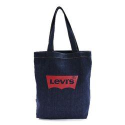 리바이스 토트 숄더백 가방 77170 0488 데님 LEVIS