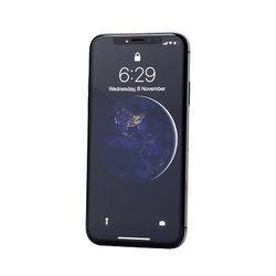 라이노쉴드 충격보호 필름(전면) 아이폰