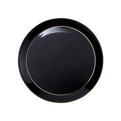 옴므 접시(소)(85XB16339)