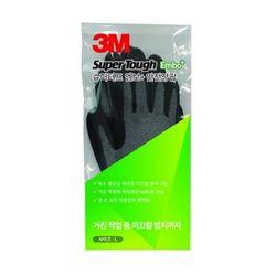 슈퍼터프 장갑(엠보L3M)