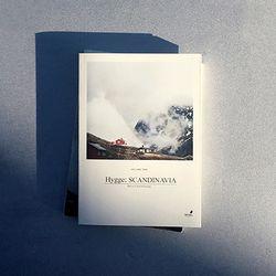 휘게 스칸디나비아-다이어리 vol.2