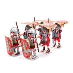 플레이모빌 로마 군대(5393)