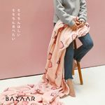 [무료배송] 모모찡 극세사 담요(150x200)1장