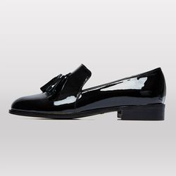 7082 Tassel Loafer