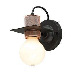 보노 1등 BR + LED전구