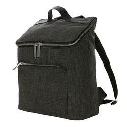 미키마우스 정품 여성용가방 미니 여행용 큐브백팩